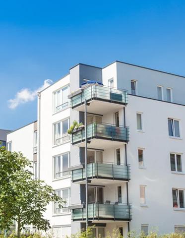 Acheter un logement en nue-propriete